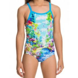 Funkita Toddler Girls Meadow Love
